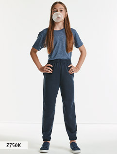 Kids Sportswear